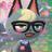 HoloCause's avatar