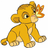 Davidjimnez's avatar