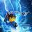 JayW2000's avatar