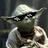 Yodek 300's avatar