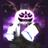 N0G4m3 - xXSlimikXx6's avatar