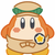 Waddle Dee Guy