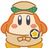 Waddle Dee Guy's avatar
