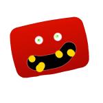 UnDecorateur's avatar