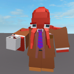 Anonymous017's avatar