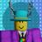 0LTT's avatar