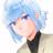 XxFloofyxx's avatar