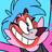 Tragischehagel's avatar