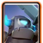 Dsym57's avatar
