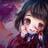 Yandere Akemi Chan's avatar