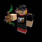 Sumani10's avatar