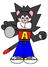 AlvinRocks's avatar