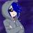 Yolenco's avatar