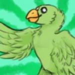 Birdsarecute101