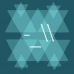 Mjduniverse's avatar
