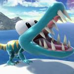 Klap Trap's avatar