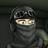 JTH Studio's avatar
