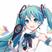 Jasperchua99's avatar