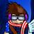 IgorBalto's avatar