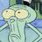 Dendal1514's avatar