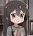ADOPTMENOOB4's avatar