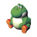TastyFruit's avatar