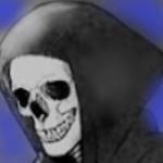 Nomadic1Arborian's avatar