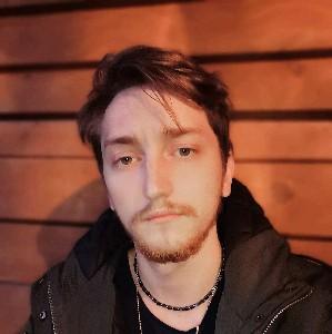 Андрей Чекаров's avatar