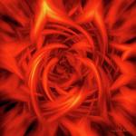 Imperial Treasure Lotus's avatar