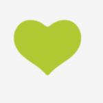 MyLittleAngel's avatar