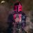 Pinkmadosheep1's avatar