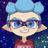 UUnlockedMario's avatar