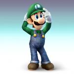 Galaxy Gamer YT was taken's avatar