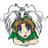 White8844's avatar