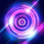 EpicNinjaDude37's avatar