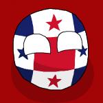 Panamanian Mapping