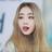 Baekwan's avatar