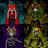 DynamoDerp11's avatar