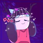 4x1lee's avatar