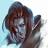 Maeve09's avatar