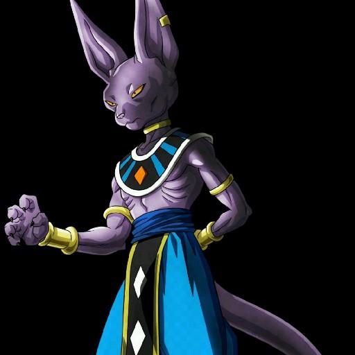 Beeruss's avatar