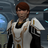 Galen Arek's avatar