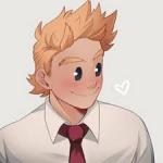 ThatOneNERD122's avatar