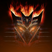 TheDecepticonDude's avatar