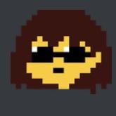 Khyrus88's avatar