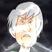 Ludwig Robinson's avatar
