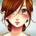 Noelia2229's avatar