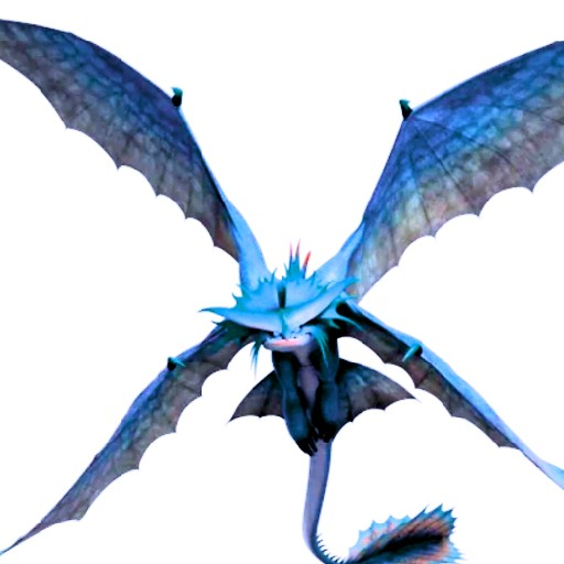 Lia Firelight's avatar