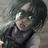 Binkii211's avatar