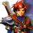 Realr3sistance's avatar